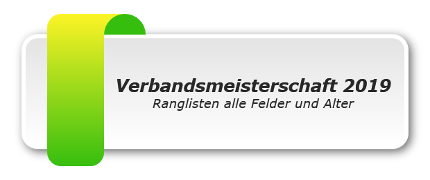 Verbandsmeisterschaft 2019
